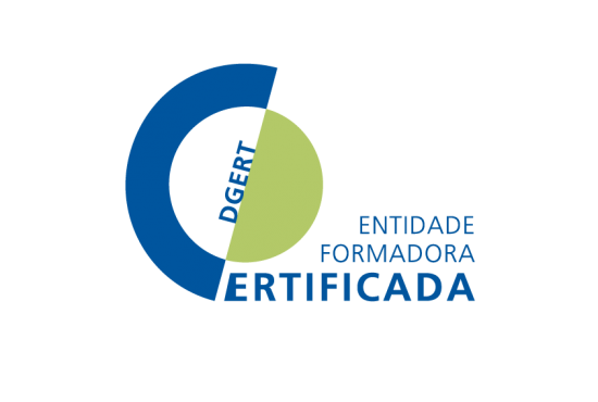 símbolo_dgert_entidade+formadora_certificada